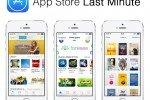 Offerte gratuite su App Store
