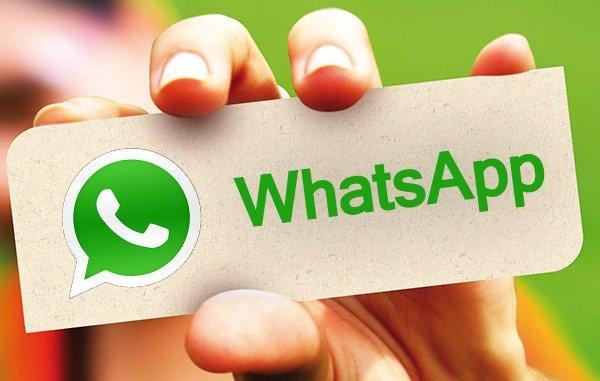 funzioni privacy per whatsapp