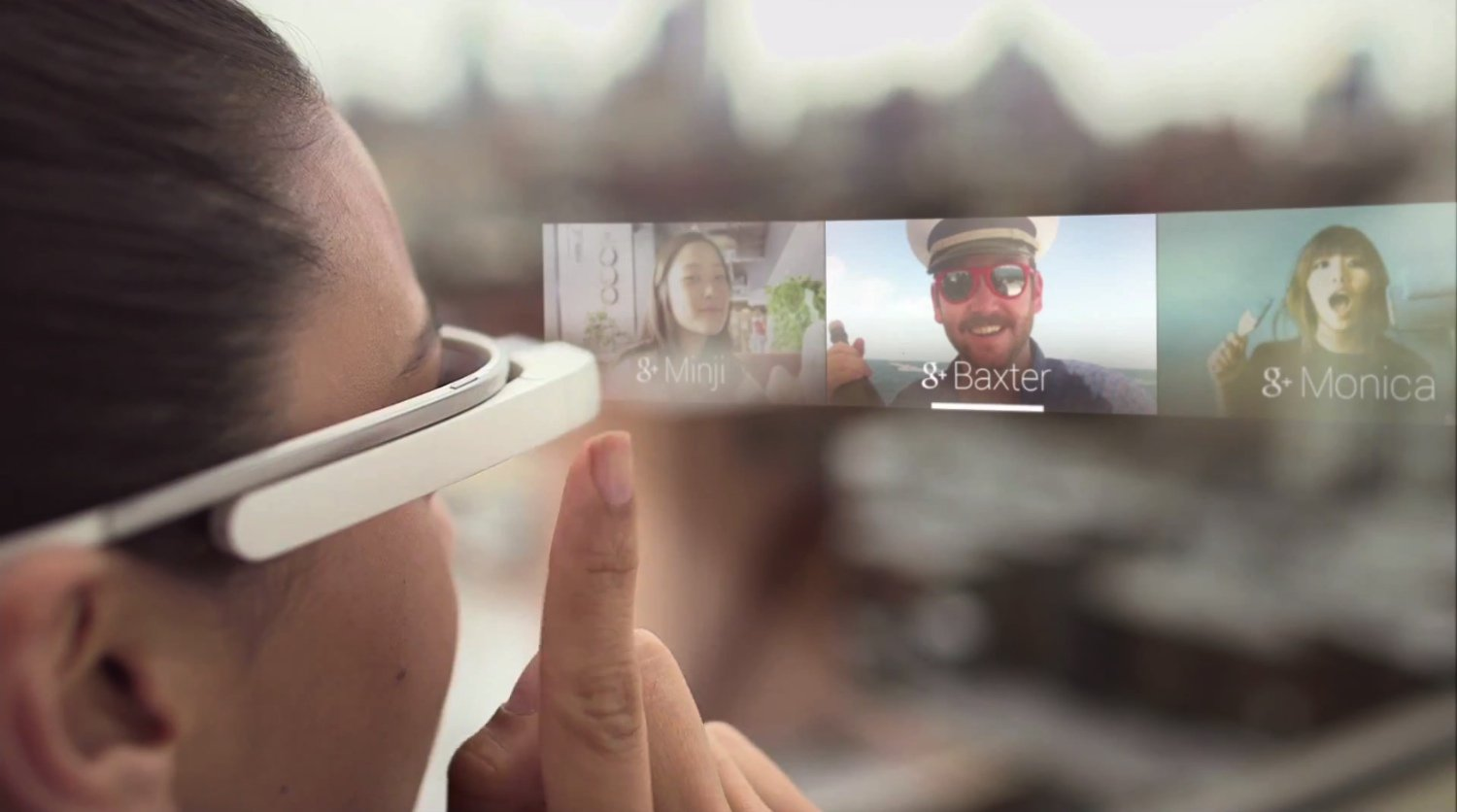 Google-Glass-plus