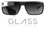google glass luxottica