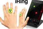 iring approda nel mercato globale