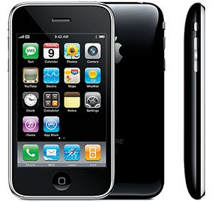 iPhone 3G prezzo