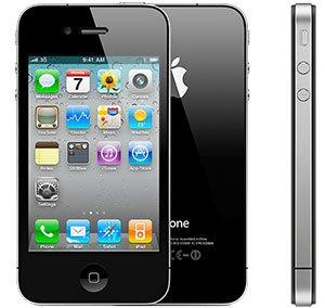 Prezzo di iPhone 4