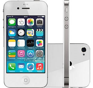 Prezzo iPhone 4S