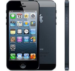 Prezzo di iPhone 5