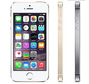 Prezzo iPhone 5S