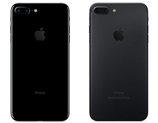 iPhone 7 Plus prezzi