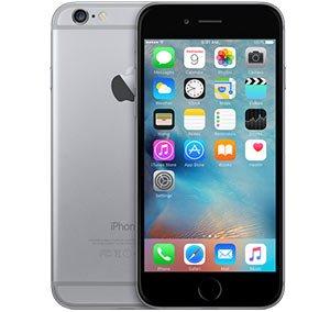IPHONE 6 64GB PREZZO DI LISTINO