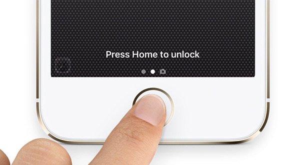 Sbloccare iPhone senza premere il tasto Home