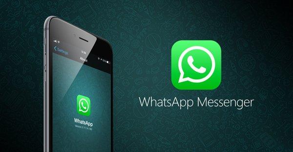 Guida per creare gruppo su WhatsApp
