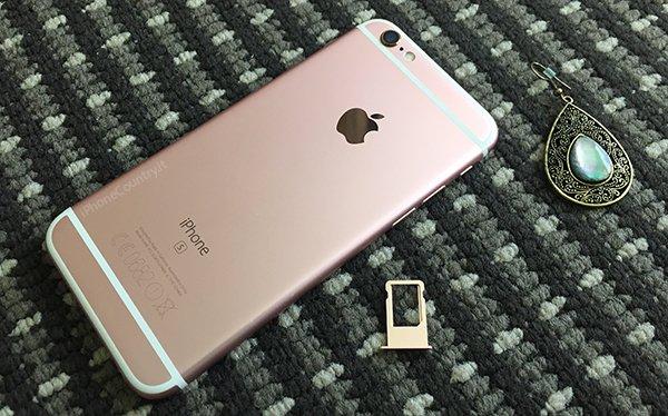 Estrarre SIM iPhone senza graffetta