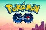 Bonus giornalieri di Pokemon Go