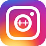 Instragram Plus Plus
