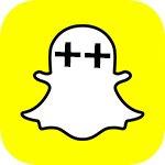 app-snapchat-plus-plus-jpg