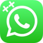 app-whatsapp-plus-plus-jpg