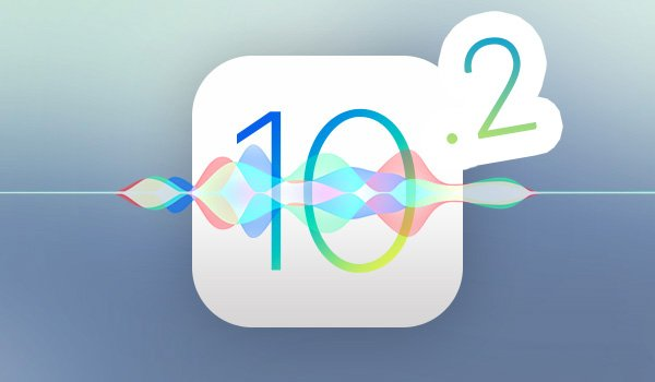 Come installare iOS 10.2 su iPhone