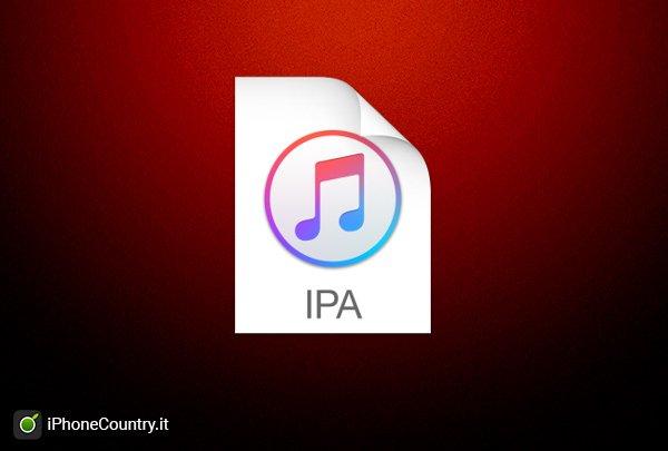 Come installare App ipa su iPhone e iPad