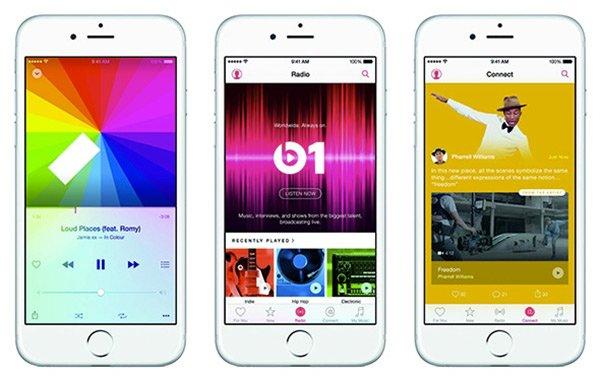 App per suonerie iPhone