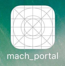 Icona Yalu Jailbreak su iOS 10