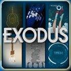 Icona di Exodus Kodi