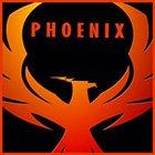 Icona di Phoenix Kodi
