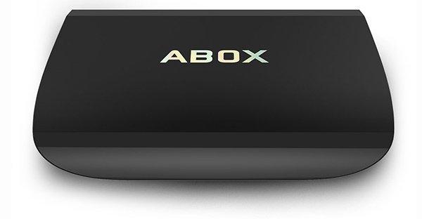 ABox 2