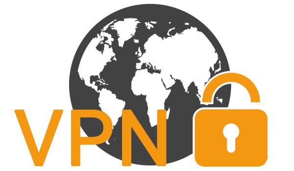 Servizi VPN
