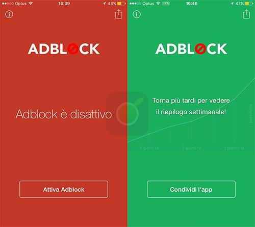 AdBlock mobile iOS