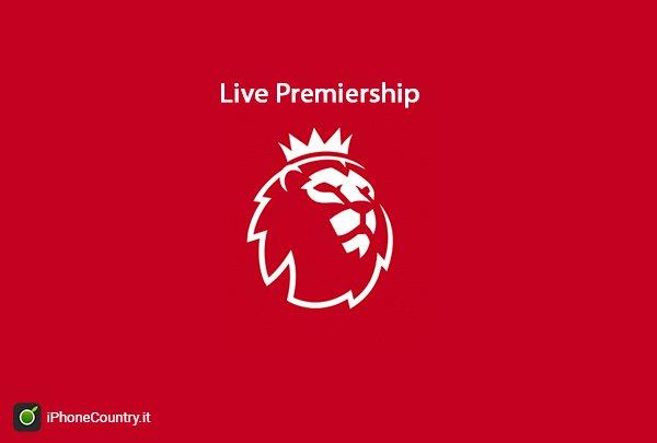 Live Premiership Kodi