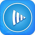 Icona di Live Stream Player