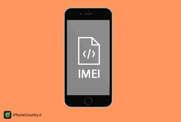 Controllo IMEI su iPhone gratis