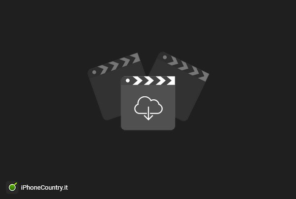 app per scaricare film android gratis