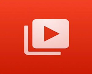 Icona Cercuba App