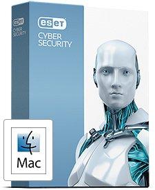 Eset per Mac