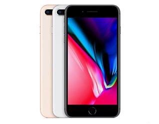 Prezzi di iPhone 8 Plus
