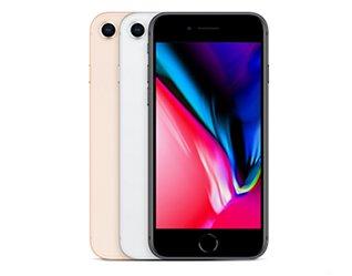 Prezzi di iPhone 8