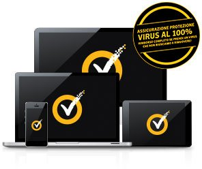 Norton Security per Mac