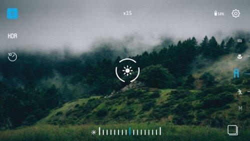 App Pictar